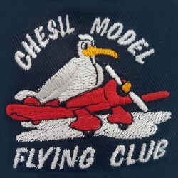 Chesil Model Flying Club